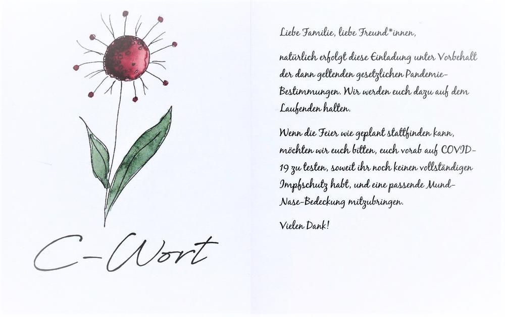Trauung freie texte wünsche Rituale &